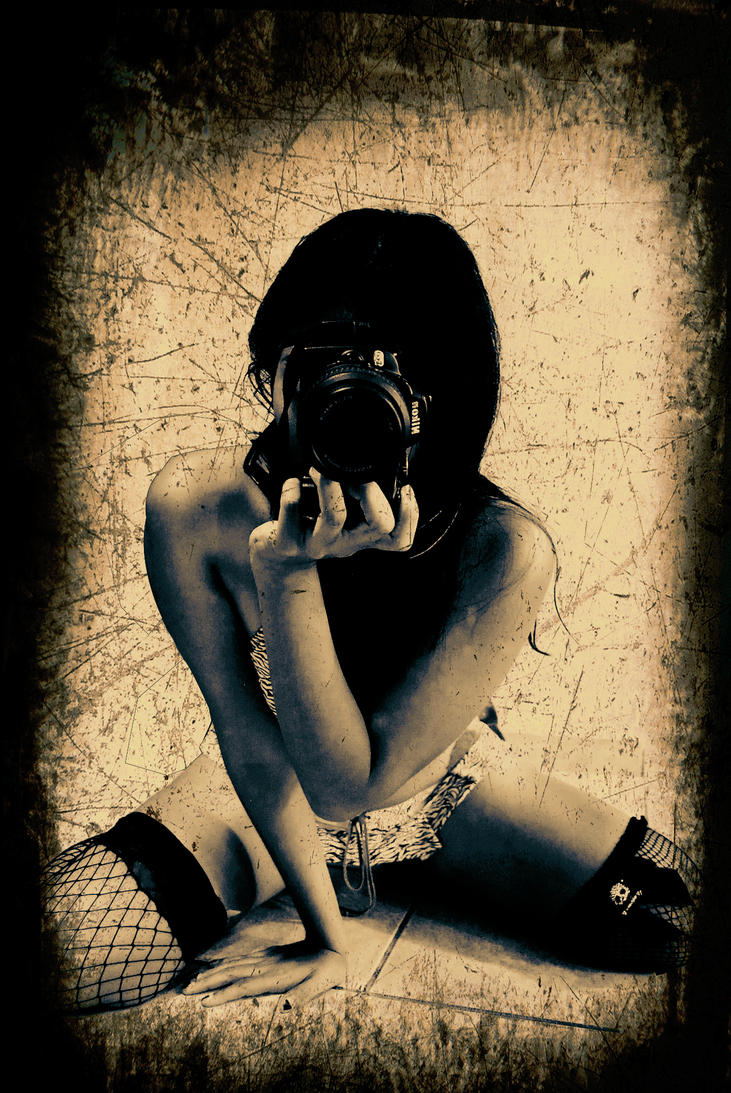 me by melba