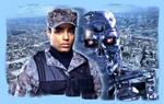 SGA/Terminator - Aiden Ford by tarlanx