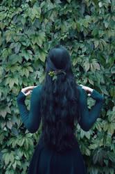 Elven greens