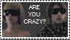 Capsule Stamp by Mimisuzu