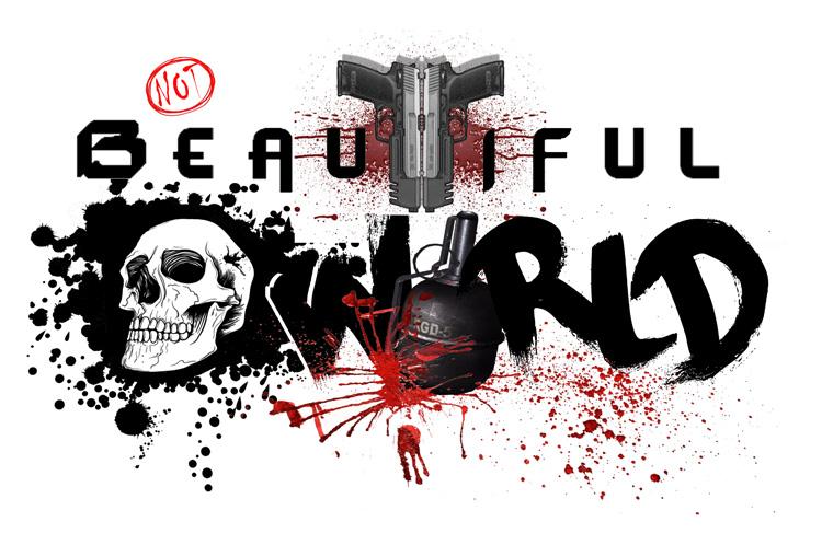 Art VitorFF  Beautiful_world_by_vitorff-d4ml9cs