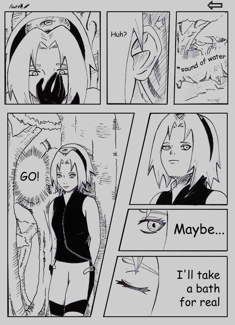 Anime hentai manga pre #14
