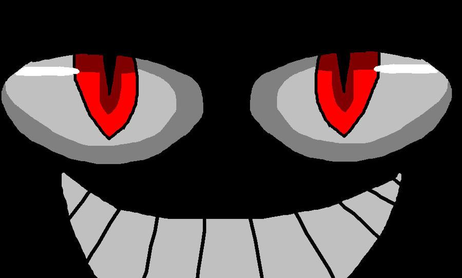 Dark-Necros's Profile Picture