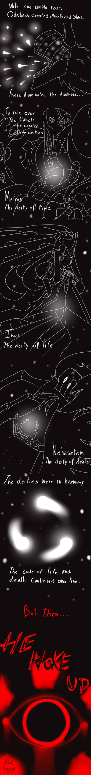 But then by Dark-Necros