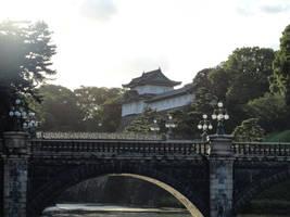 Emperor Palace