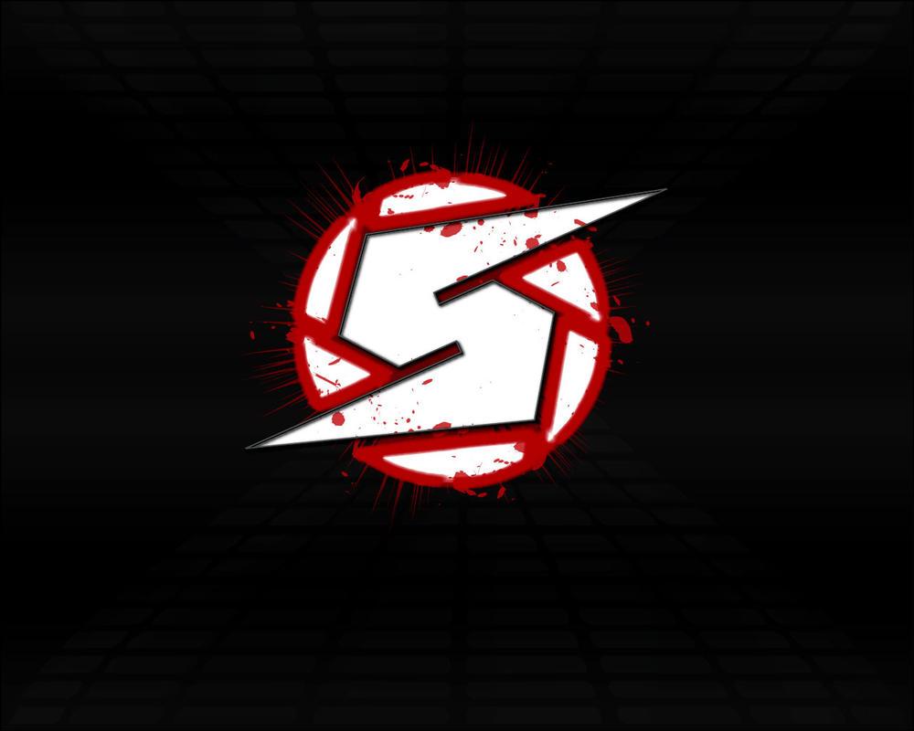 Samus logo by Surrealeagle on DeviantArt
