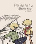 Homeworld Bound Comic
