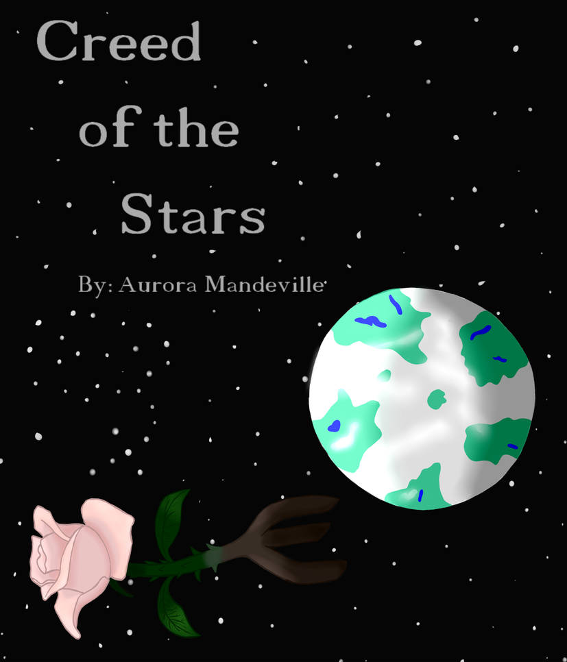 Creed of the Stars