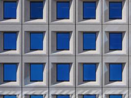Copenhagen - Architecture XI by CeaSanddorn
