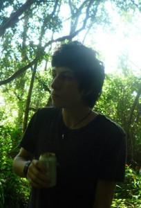 Jakejk's Profile Picture