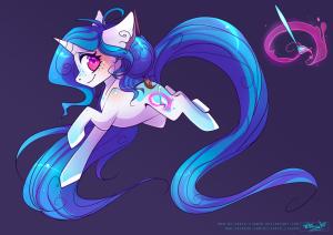 Daydreamer-Arts's Profile Picture