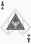 Ace of Triforces