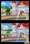 New Paper Mario Screenshot 025