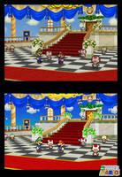 New Paper Mario Screenshot 026 by Nelde