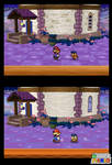 New Paper Mario Screenshot 037 by Nelde