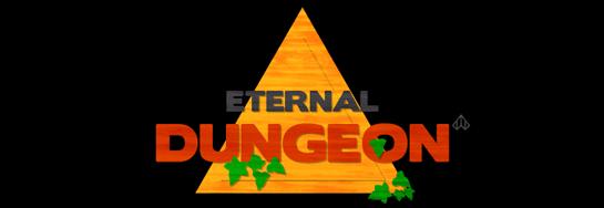 Eternal Dungeon - Teaser by Nelde