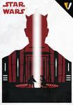 Star Wars I | The Phantom Menace