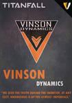 Titanfall | Faction | Vinson Dynamics