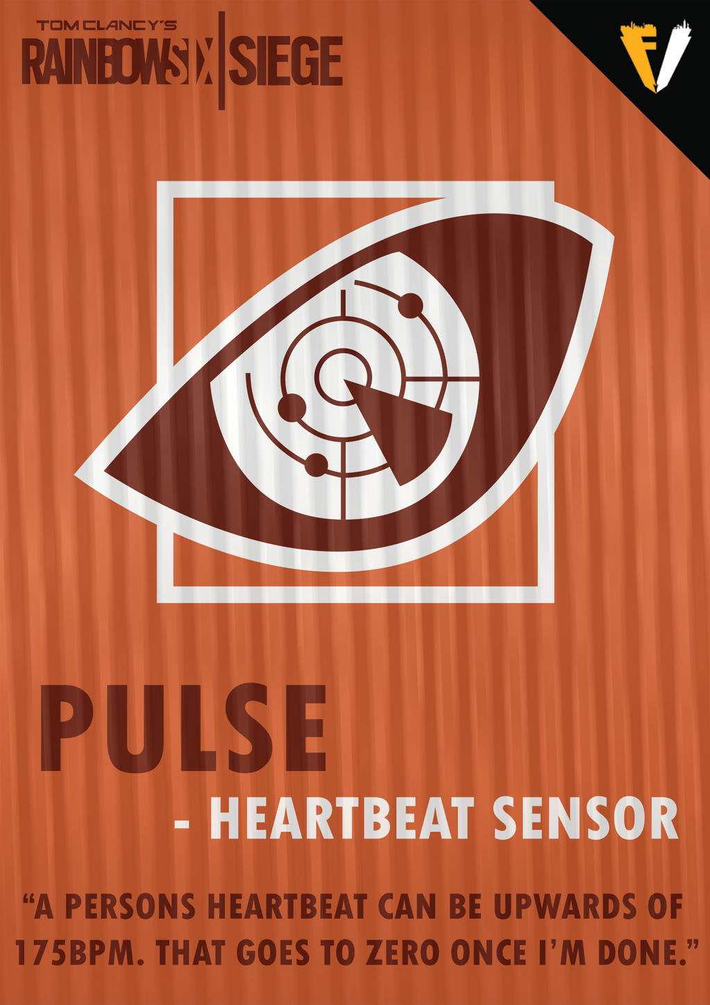 Pulse By FALLENV3GAS On