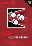Rainbow Six Siege | Spetsnaz | Fuze