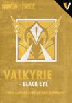 Rainbow Six Siege | SEALS | Valkyrie
