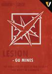 Rainbow Six Siege | SDU | Lesion