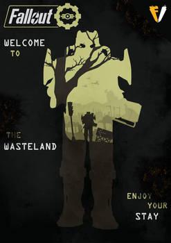 Fallout | 1