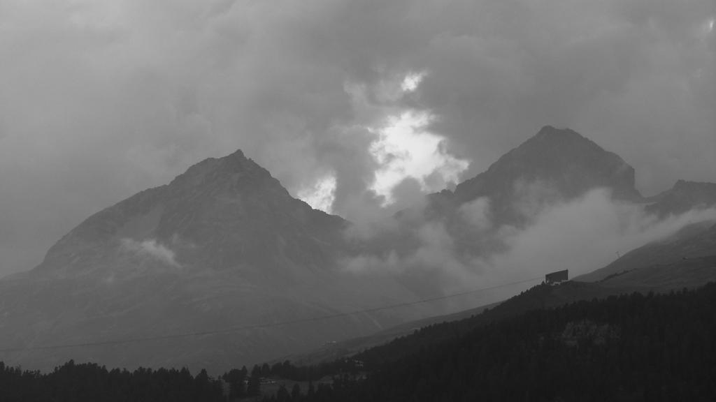 St-Moritz 4 by TotallyMad
