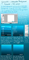 Underwater Tutorial - SAI