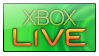 Xbox LIVE by AquaFugit