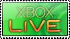 Xbox LIVE by AquaFugit