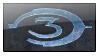 Halo 3 by AquaFugit