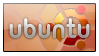ubuntu by AquaFugit