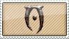 The Elder Scrolls IV: Oblivion by AquaFugit