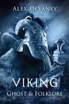 Viking by sylvana-creation
