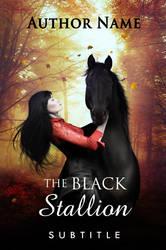 The Black Stallion