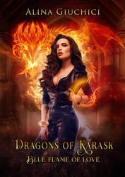 Dragons of Karask