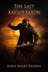 The Last Anglo Saxon