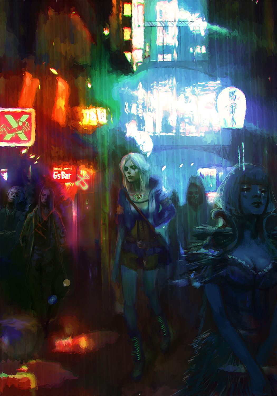 ciri_in_cyberpunk_2077_by_outstarwalker-dar4yrt.png