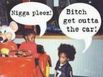 Nigga Plz