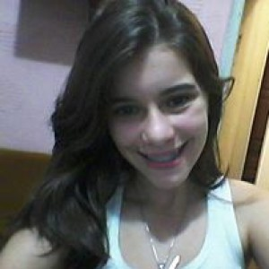 RachelBlack7's Profile Picture