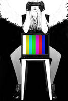 TV by Clioroad