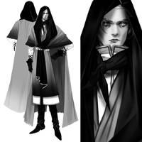 Riv / Finish concept by Clioroad