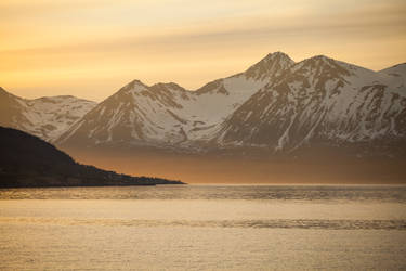 Background Stock by FjellvangPhotography
