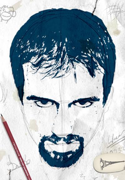 el-darko's Profile Picture