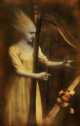 Music of the Miscreant by EmilyHeatherly
