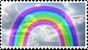 Rainbow by emptyidentityentity