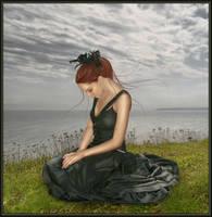 ...Dahlia... by EmilyHeatherly