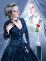 .Soft Illusion. by EmilyHeatherly