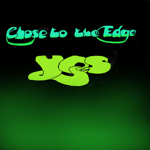 close to the edge album cover wwwimgkidcom the image